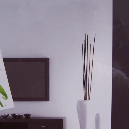 Zidna naljepnica Orhideje 03