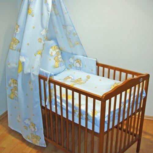 Dekorativni tekstil i posteljine